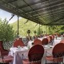 il-verrocchio-restaurant-terrace
