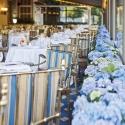 veranda-restaurant-inside-detail