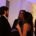 luxury_xmas_party_024