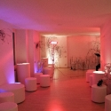 luxury_xmas_party_025