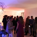 luxury_xmas_party_031