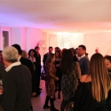 luxury_xmas_party_032