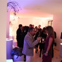 luxury_xmas_party_033