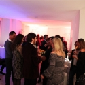 luxury_xmas_party_034