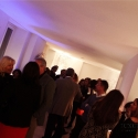 luxury_xmas_party_036