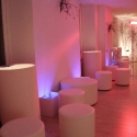 luxury_xmas_party_040