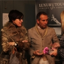 luxury_xmas_party_089