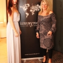luxury_xmas_party_102