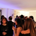 luxury_xmas_party_103
