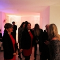 luxury_xmas_party_127