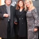luxury_xmas_party_131