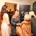 luxury_xmas_party_134