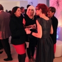 luxury_xmas_party_140