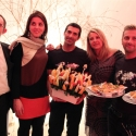 luxury_xmas_party_144