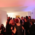 luxury_xmas_party_146