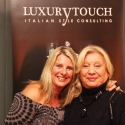 luxury_xmas_party_167