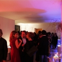 luxury_xmas_party_175