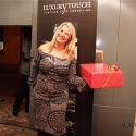 luxury_xmas_party_176