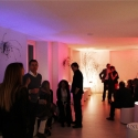 luxury_xmas_party_181