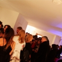 luxury_xmas_party_186